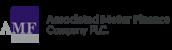Associated Motor Finance PLC